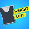 減量とダイエットの違い?