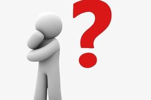 質問集:経済的な問題がなかなか解決しない・・