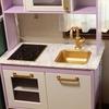 IKEAのおままごとキッチンをDIY!大変すぎてビビりました。