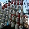 京都の夏。祇園祭2016(後祭)