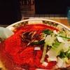 『煮干しラーメン 凪』美味しいが、100辛はオススメできない理由
