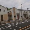 東浦和駅徒歩17分 3,580万より 新築一戸建て 4棟現場