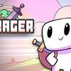 PS4版『Forager』のトロフィーはブロンズ20個の英語表記、ゲーム内実績も有り※
