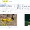 NTFS $LogFile and DataRun