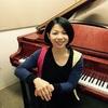 福岡イムズ店音楽教室体験レッスンVol.4  ~ピアノインストラクター楠本先生編~