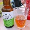 三陸ビールチームBBQ