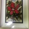 川上景也の陶版画 長谷川利行の友人、岩手県一関出身の千葉青花の資料が欲しい