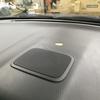 車 内装修理#130 トヨタ/ハリアー ダッシュボード剥がれ