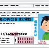 バリ島での運転免許取得体験記【2018年10月】