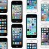 2017年1月9日でAppleの初代iPhoneが発表されてから10周年を迎えました。