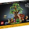 【LEGO】レゴ アイデア 2021年新製品のおすすめはコレ!