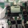 古典的なトイロボットを観察する。トイロボは10年前からほとんど進化していない。これはアームロボや歩行模型に関しても同じである。