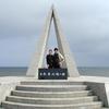 昔の写真で昔語り(5)フェリーで北海道に