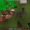【Minecraft】beta 1.12.0.2リリース【BE】