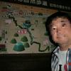 歴史公園-66-南湖公園(福島県/白河市) 2012.7.7