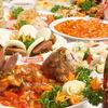 【オススメ5店】新大久保・大久保(東京)にある台湾料理が人気のお店