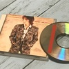 Flash(フラッシュ)1985年リリース Jeff Beck(ジェフ・ベック)ボーカル曲多めのアルバム