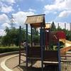 上尾市の公園をハシゴしてみたキロク