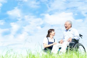 有料老人ホームを探したい!相談先や選び方のポイントを解説
