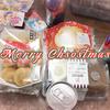 Merry Chsostmas!!