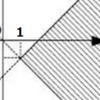 『図の斜線部』は必要か?