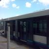 Interjet(カンクン⇔マイアミ)セブンマイルブリッジに行きたい