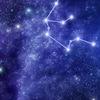 太陽の水瓶座イングレス ~Aquarius~