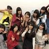 【朗報】野中美希ちゃんがエロい