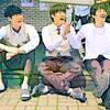 369 俳優ジュノ