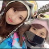 【男子必見!】スノーボードで女子からモテる方法!!