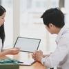 【好きを仕事に】英語学習者は「英語コーチ」になるのがおすすめ