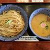 三八製麺所はじめ(徳島市元町)