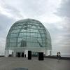 【デート】葛西臨海水族園に行ってきたので、適当に撮った写真を載せていく。