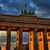 ドイツ銀行、1万8000人の人員削減へ 仮想通貨業界から「新たな金融システムに希望を」との声も