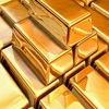ゴールドが急上昇で思うこと