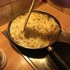独身時代にドイツ人夫が作ってくれた料理の紹介!