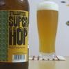STILLWATER ARTISANAL 「Super Hop IPA」
