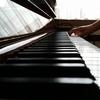 7月6日は「ピアノの日」その2~ピアノの正式名称は?(*´▽`*)~