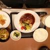 【ウィーン旅行】初日。羽田空港ファーストクラスラウンジで無料の豪華夕食からドーハ、ウィーン空港経由でホテルへ。