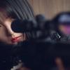 乃木坂46齋藤飛鳥がスナイパーに 生田絵梨花は二丁拳銃 「Wilderness world」MV公開