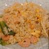 香港食市場(渋谷/エビチャーハン) 美味しい海老チャーハン食べ歩きブログ 第3食