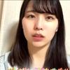 小島愛子SHOWROOM配信まとめ 2020年11月3日(火) 【ドン・キホーテ&あいこじの好きな曲について配信】その2 (STU48 2期研究生)