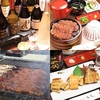 【オススメ5店】堺・高石市・和泉市(大阪)にある日本酒が人気のお店
