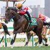 安田記念 注目馬&騎手