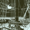 """Return of the Obra Dinn"" 海に浮かぶ棺"