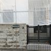 さいたま市見沼区御蔵 中古一戸建て 外装リフォーム3/19