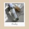 【Huxley】サボテンエキスで脱乾燥肌!メイク前のスキンケアはコレ!【化粧水・美容液】