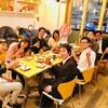 【イベント告知】E-FES☆英語de☆友達作ろう飲み会♪@中目黒