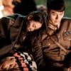 「愛の不時着」あらすじと感想  ヒョンビン史上最高傑作ドラマ?