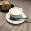 【女一人旅】東京あちこち・池袋周辺(東京都豊島区を歩こう)お抹茶サロン